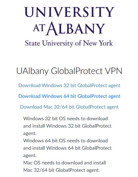 Globalprotect download alto palo GlobalProtect